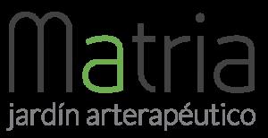 Logo MATRIA-transpa