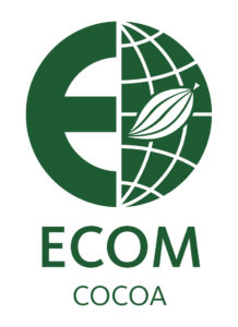 Ecom_Cocoa_Logo_vertical_rgb