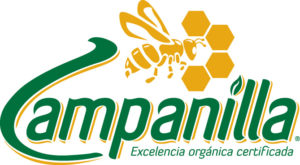 LOGO_CAMPANILLA_con_slogan