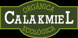 LogoCALAKMIEL